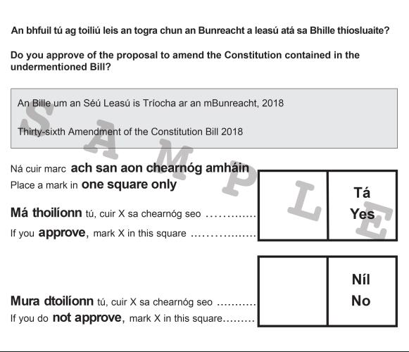 ballot card.png