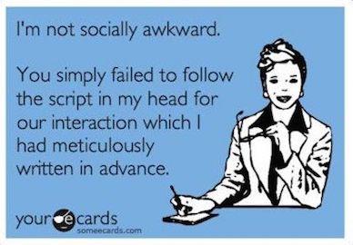socially-awkward-meme
